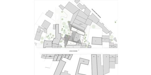Montreuil-plan-masse-site-internet
