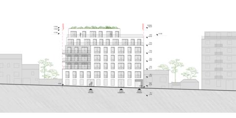 Montreuil-facade-site-internet