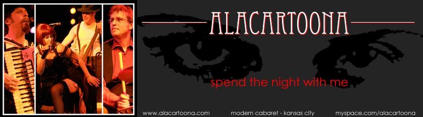 alacartoona Photo