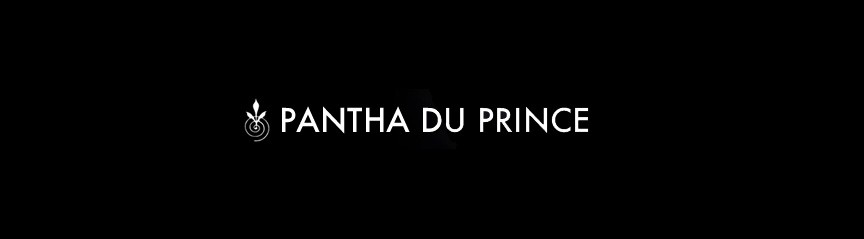 pantha du prince Photo