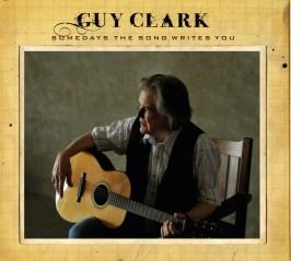 Guy Clark Photo