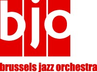 Brussels Jazz Orchestra Photo