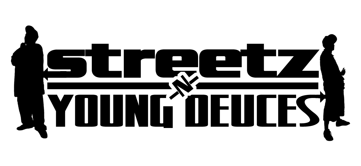 Streetz-n-Young Deuces Photo
