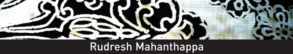 Rudresh Mahanthappa Photo