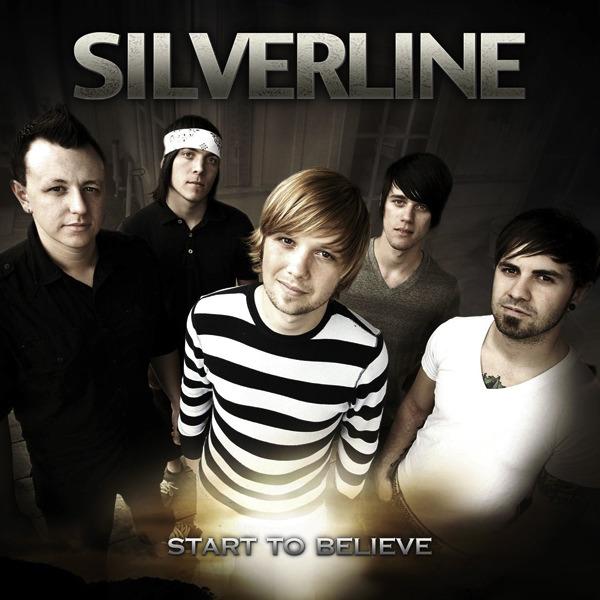 Silverline Photo