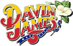 Davin James Photo