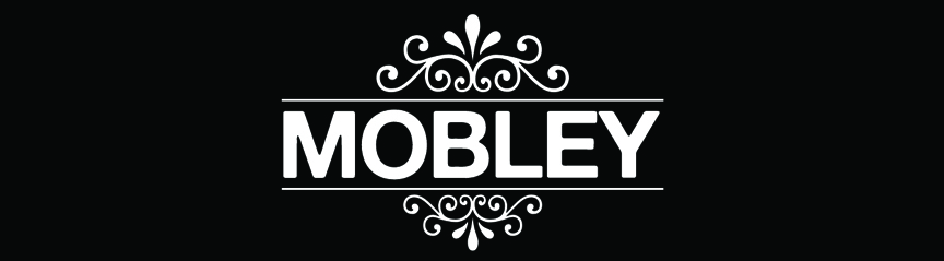 Mobley Photo