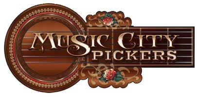 MUSIC CITY PICKERS Photo