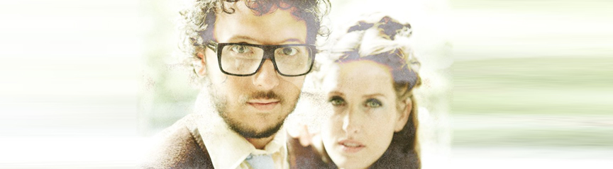 Gungor Photo