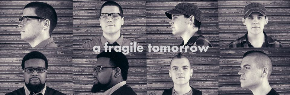 A Fragile Tomorrow Photo