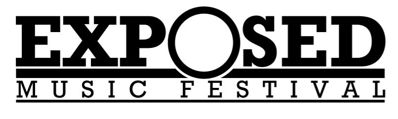 Exposed Festival's WinTour 2013 Photo