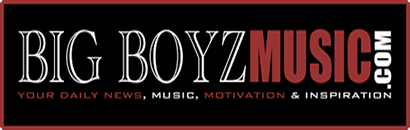 BIGBOYZMUSIC News and Announcements