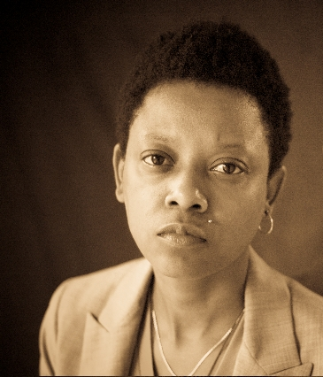 shirlette ammons Photo