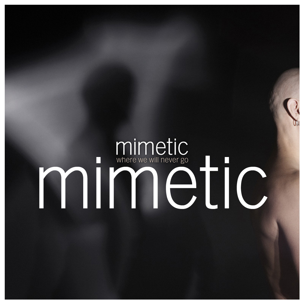mimetic Photo