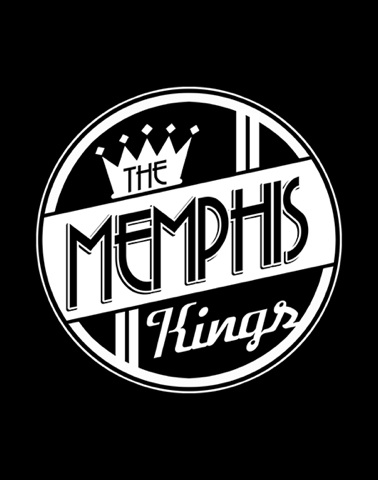Memphis Kings Photo