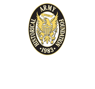 The Army Historical Association
