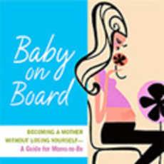 Babyboardcover