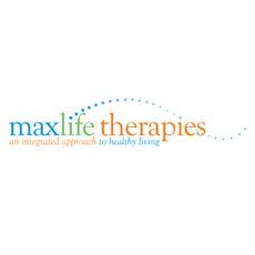 Max Life Square