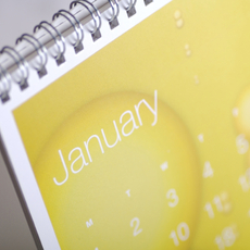 Januarysmall