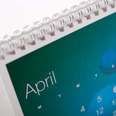 Aprilsmall