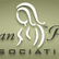 American_pregnancy_association