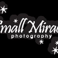 Sm_miracle_logo