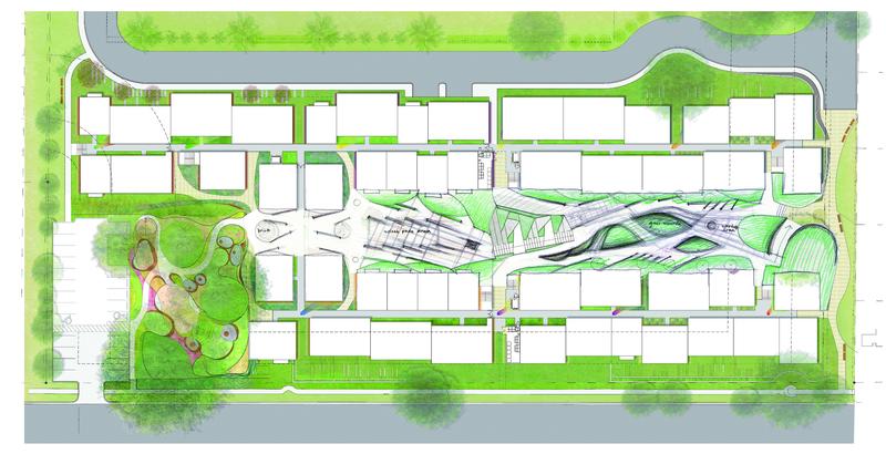 01 ocv   site plan