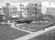 04 ocv   entry park rendering 1