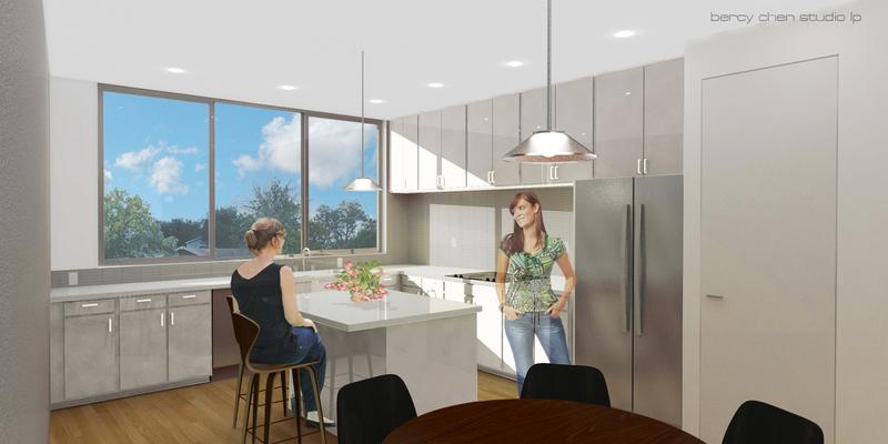 Roosevelt render4   kitchen3