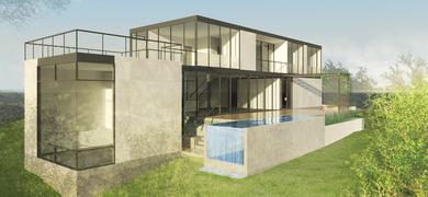 Lipan House
