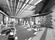 1141 shady lane interior workspace 20170818 0930
