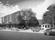 20180306 bercy chen studio shady lane offices street view rev02