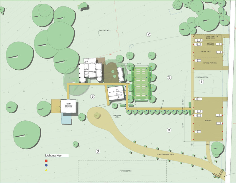 Plan site cropped