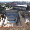 Nou Teatre-Auditori Municipal i aparcament a Esplugues de Llobregat