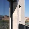 Edifici de 25 habitatges, local comercial i 234 places d'aparcament a Sant Joan Despí