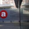 Project Management de les obres de Remodelació del Centre per a Iniciativa Emprenedora Glòries de Barcelona Activa