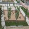 Urbanització Jardins el Clos Illa de carrers Hereter, Clos, Ramon i Cajal i Industria a Sant Just Desvern