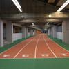 Adequació equipaments esportius pels Campionats d'Atletisme Barcelona 2010: Estadi Lluís Companys de Montjuïc