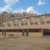 Construcció d'un edifici plurifamiliar de 6 habitatges en filera i soterrani per aparcament al carrer la Barca 7 de Sant Joan Despí