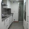 Construcció d'un edifici plurifamiliar aïllat de 42 habitatges amb 2 soterranis d'aparcament i local comercial en planta baixa entre els carrers Tudona I Font de Sant Just Desvern