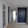 Nova construcció d'edifici plurifamiliar de 45 habitatges a Sant Joan Despí