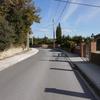 """Projecte de reparació d'obres i deficiències urbanístiques de la urbanització """"la Penyora"""" al terme municipal de Castellcir"""