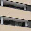 Edifici plurifamiliar de 12 habitatges i soterranis per a aparcament a Sant Joan Despi