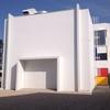 Projecte d´execució de les sales complementàries del centre cívic (fase 2) San Cugat Sesgarrigues