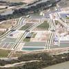 Assessoria constructiva i de planificació del Parque del Agua – Expo Zaragoza 2008