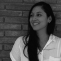 Melissa Alarcón