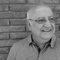Fernando Benedicto
