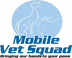Mobile Vet Squad