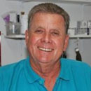 Dr. Roger Dozier