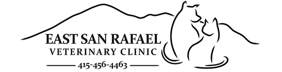 East San Rafael Veterinary Clinic